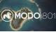 The Foundry Visionmongers Ltd. MODO 801