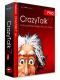 Reallusion CrazyTalk 7