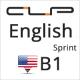 Центр языковой психологии «Sprint» английского языка