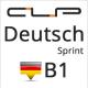 Центр языковой психологии «Sprint» немецкого языка
