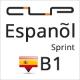Центр языковой психологии «Sprint» испанского языка