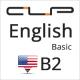 Центр языковой психологии «Basic» английского языка