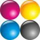 Sevit Print Shop Manager Digi (SPSM Digi) 7.x