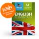 Иноклуб Интерактивный учебник английского языка. Уровень Elementary