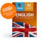 Иноклуб Интерактивный учебник английского языка. Уровень Pre-Intermediate