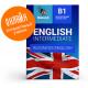 Интерактивный учебник английского языка. Уровень Intermediate (Business English)