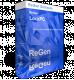 ReGen — LockPC