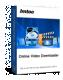 ImTOO Online Video Downloader