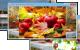 Творческая визуализация 2.0.1.123