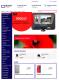 NetCat: Универсальный интернет-магазин