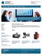 NetCat: Универсальный корпоративный сайт