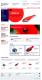 NetCat: Туристический интернет-магазин
