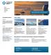 NetCat: Адаптивный корпоративный сайт