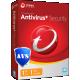 Trend Micro Antivirus + 2015