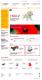 NetCat: Интернет-магазин игрушек