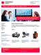 NetCat: Адаптивный сайт производственной компании