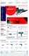 NetCat: Магазин электроинструментов