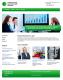 NetCat: Универсальный сайт компании
