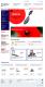 NetCat: Минимагазин спорттоваров Интернет-магазины
