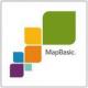 ESTIMap MapBasic
