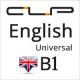 Центр языковой психологии «Universal» английского языка