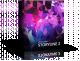 Articulate Global Inc. Articulate Storyline 2