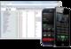 Поддержка 3CX Phone System