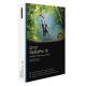 DxO Optics Professional 10