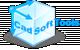 CADSoftTools CGM Plugin