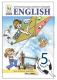 Уроки английского языка Кирилла и Мефодия. 5 класс