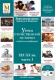 Изображение программы: Уроки отечественной истории Кирилла и Мефодия XIX-XX вв. (часть 1) (Кирилл и Мефодий)