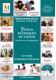 Изображение программы: Уроки всеобщей истории Кирилла и Мефодия. Новейшее время и современность (Кирилл и Мефодий)