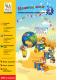 Сборник «Уроки Кирилла и Мефодия. 3 класс» Базовый комплект. Версия 2.1.7