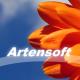 Artensoft Photo Suite