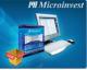 Microinvest Склад Pro 3.07.053