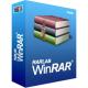 Изображение программы: WinRAR (RARSoft)