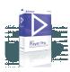 Радиософт RADIO Player Pro