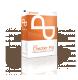 RADIO Checker Pro
