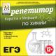 Репетитор Кирилла и Мефодия по химии Версия 16.1.5