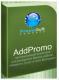 Полный пакет AddPromo (Подписка)