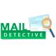 MailDetective