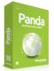 Антивирус Panda Antivirus Pro 2015