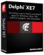 Embarcadero Delphi XE7