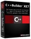 Embarcadero C++ Builder XE7