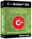 C++ Builder XE8