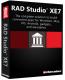 Embarcadero RAD Studio XE7