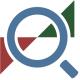 Анализ безубыточности инвестиционных проектов 1.0