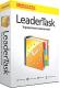 LeaderTask Управление Компанией