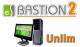 Бастион-2 — Сервер Unlim