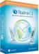 Фаматек Radmin (Remote Administrator)